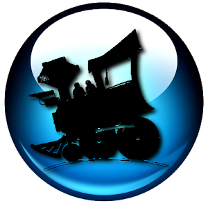 Trainspotter Beta for PC and MAC