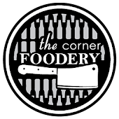 The Corner Foodery