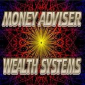 Money Adviser Wealth Systems