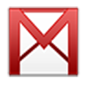 Gmail Plus(Gmail pro version) icon