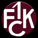 1. FC Kaiserslautern App icon