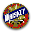 Whiskey Media Video Buddy logo