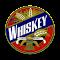 Whiskey Media Video Buddy 1.4.8 Apk