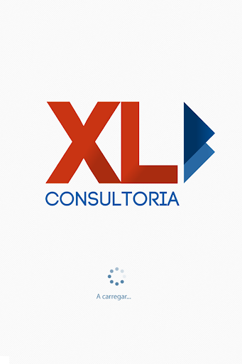 【免費商業App】XL Web Coaching-APP點子