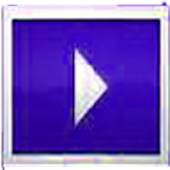 FLV F4V Video Player Browser