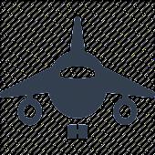 FlightAeronautics
