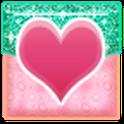 THEME|Dazzling icon