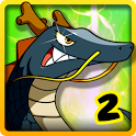 Tamago Monsters 2: Dungeon icon