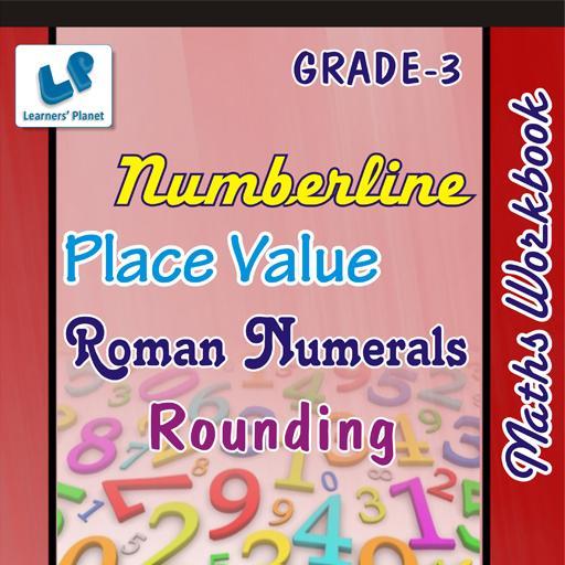 Grade-3-Maths-Mental Math-WB-2