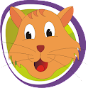 Mouse Stories Collection icon