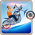 The Chopper Ride icon
