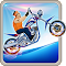 The Chopper Ride 1.0.3 Apk