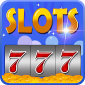 Best Lucky Jackpot Slot Mania