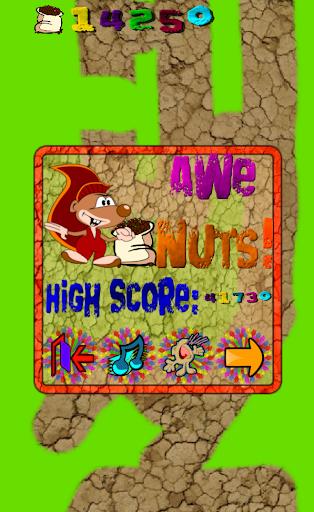 Awe Nuts