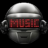 Tap Music - Best App