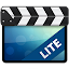 Movie Mate Lite 3.5.4 APK for Android