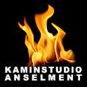 Kaminstudio Anselment icon