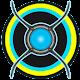 Blue Nano Racing v4.0