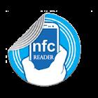 We NFC R+ icon