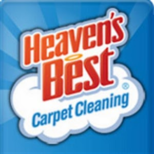 Heavens Best Carpet Cleaning Android Apps On Google Play