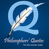 Philosophers Quotes