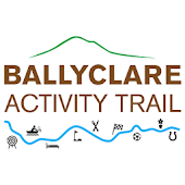 Ballyclare Activity Trail
