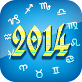 Sign Horoscope 2014