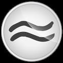 ابراج اليوم icon