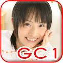 FREE Girls-Cutie1 Miki Hoshina logo