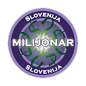 Milijonar Slovenija