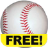 Pro Baseball News (FREE) icon