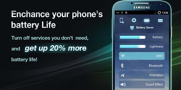 Mobile Security & Anti Virus - screenshot thumbnail
