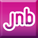 JNB Music icon
