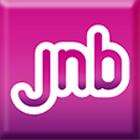 JNB Music icon
