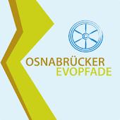 Osnabrücker Evopfade