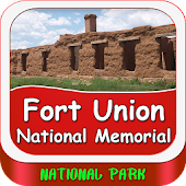 Fort Union National Monument