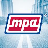 MPA Street Smart eCatalog