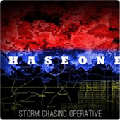CHASE ONE: Storm Chases