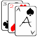 Card Solitaire icon
