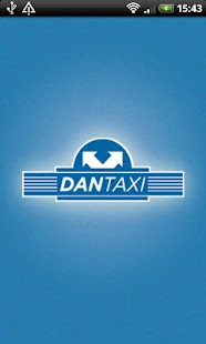 DanTaxi screenshot