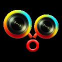 AnyShareLive icon