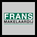 Frans Makelaardij icon