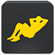 Runtastic Sit-Ups Abs Workout v1.7