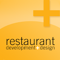 Restaurant Development+Design icon