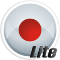 MP3 Recorder Lite icon
