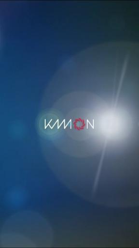 KAMON TV