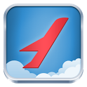 Fly4free+ Lite 1.0 icon