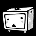 テレニコツイ(フリー版) icon