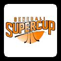 Generali Supercup logo