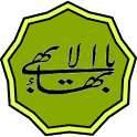 Baha'i Qiblih Locator icon